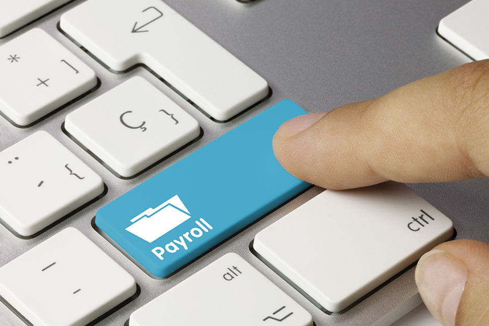 How to Do Payroll in 3 Easy Steps