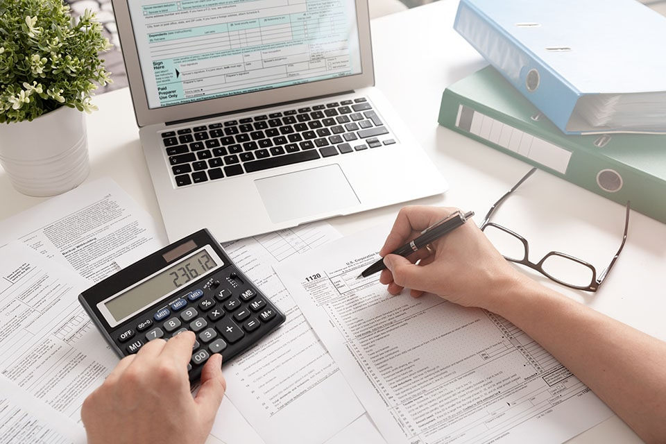 An Outline of our Net income Calculator