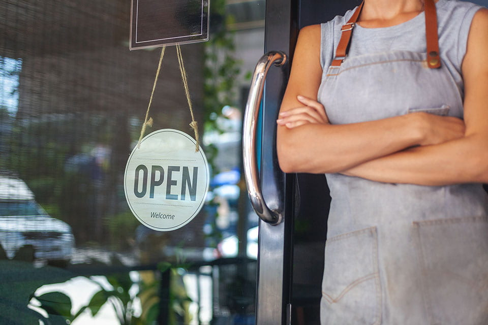 Do's and Don'ts of Small Business Payroll