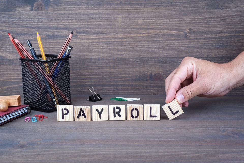 What Makes a Great Cheap Payroll Service