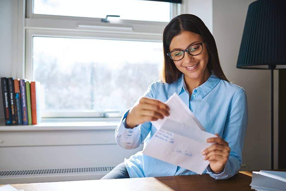 It's Tax Season – When Should I Get My W2?